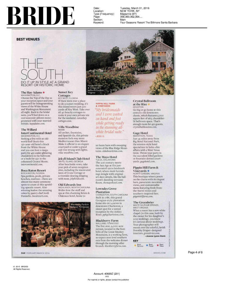 Brides-Magazine-FS-zoom-3 - La Fete Weddings