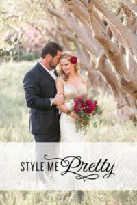 11 style-me-pretty-2