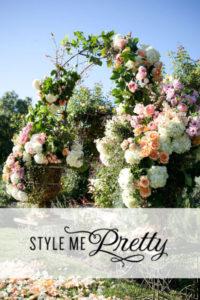 20 style-me-pretty-6