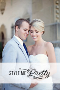 23 style-me-pretty-8