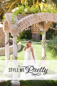 9 style-me-pretty