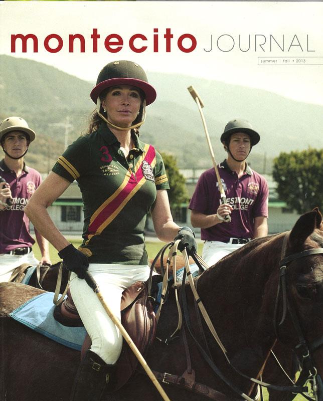 MontecitoSummer2013-1-800